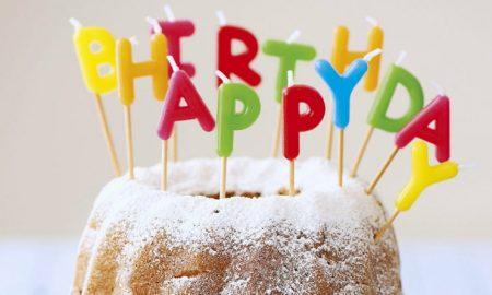 Geburtstagsgrüsse Bilder, Wünsche und Zitate die besten Ideen