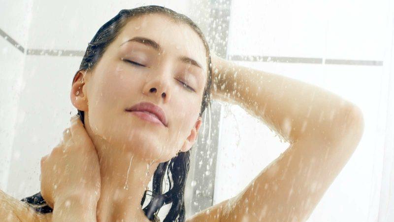Haarkur Rezepte wirkungsvoll