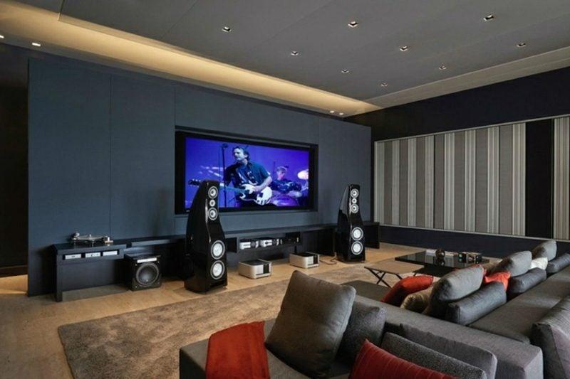 schöne Häuser Luxusvilla Brasilien