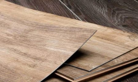 Vinylboden Nachteile wichtige Fakten