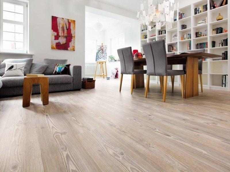 vinylboden nachteile wichtige fakten die sie wissen sollten. Black Bedroom Furniture Sets. Home Design Ideas