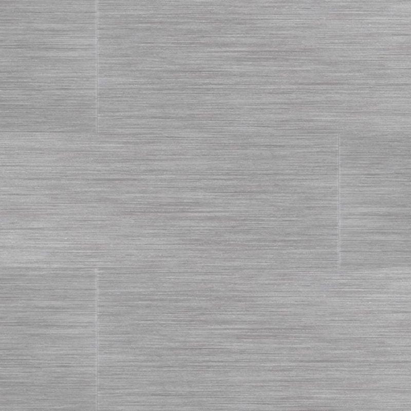 PVC Boden verlegen Vinyl Boden