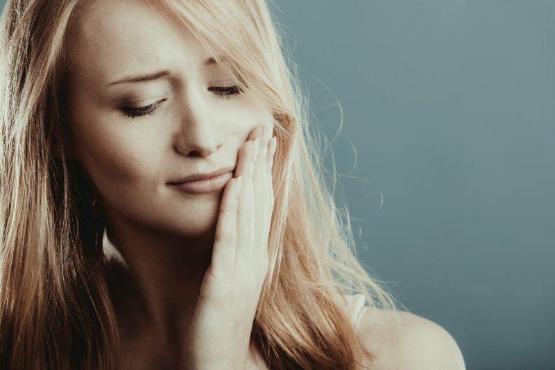 Schmerzmittel zahnschmerzen