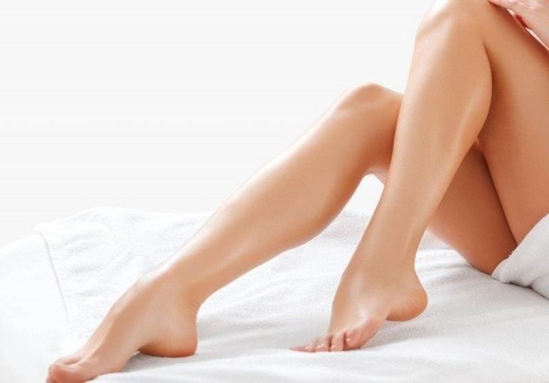 am oberschenkel abnehmen 5 effektive bungen f r schlanke beine