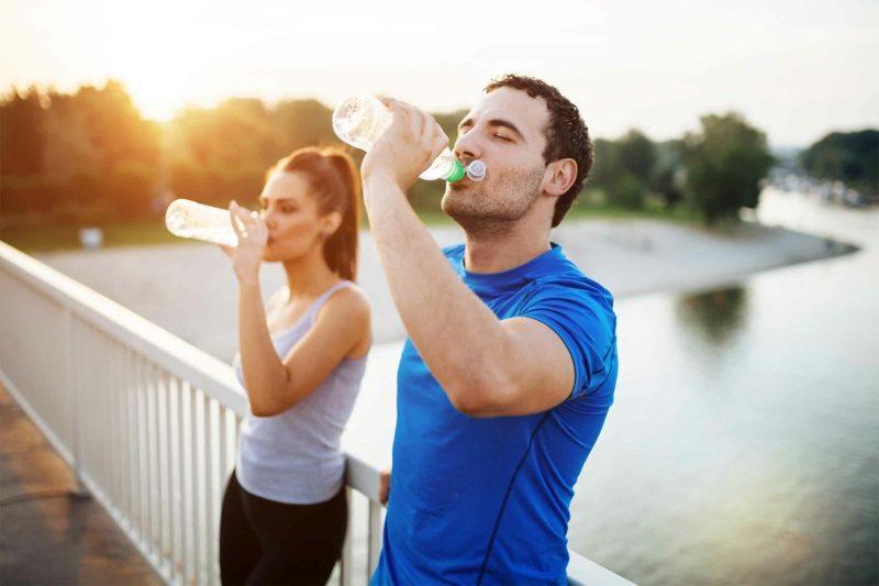 bauch trainieren sportübungen