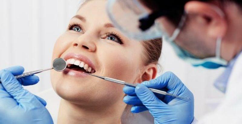 was hilft gegen Zahnschmerzen