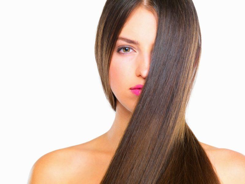 Haarkur selber machen 6 Rezepte