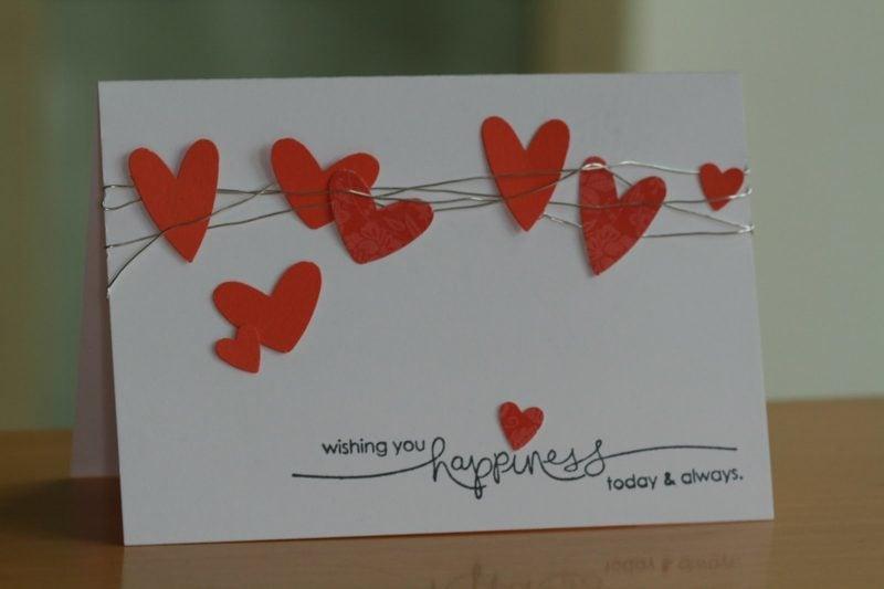 Liebessprüche Hochzeit