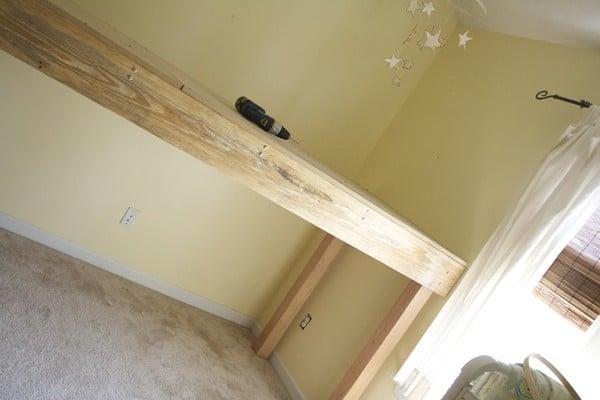 hochbett selber bauen anleitung alle ideen ber home design. Black Bedroom Furniture Sets. Home Design Ideas