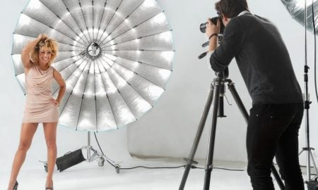 tolle Fotoshooting Ideen und hilfreiche Tipps
