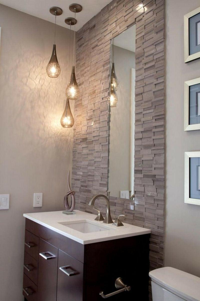 trends ideen f r moderne b der badezimmer zenideen. Black Bedroom Furniture Sets. Home Design Ideas