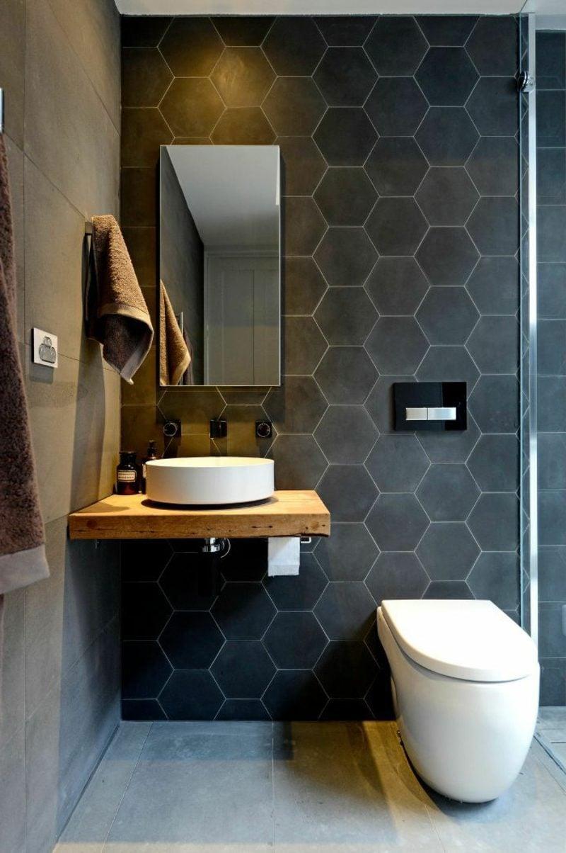 Bilder Zu Modernen Bädern trends ideen für moderne bäder badezimmer zenideen