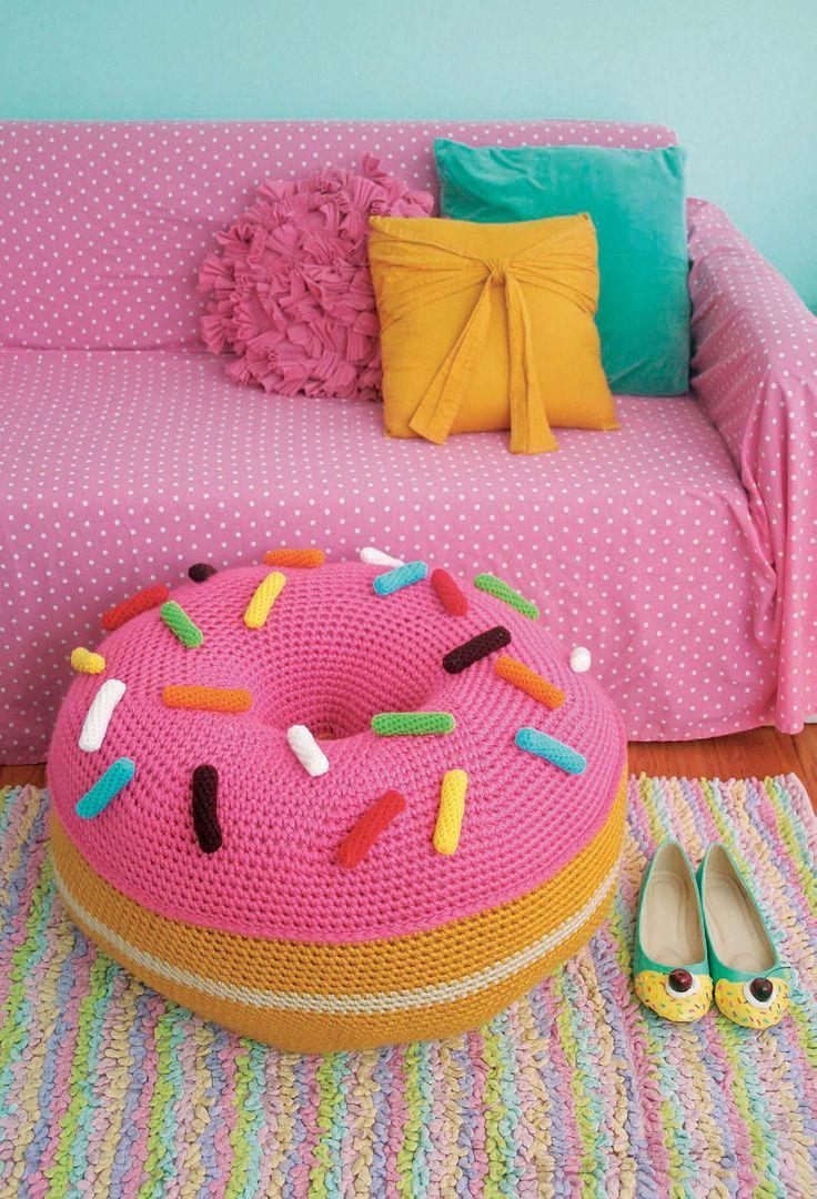 n hideen f r anf nger zomerjassen. Black Bedroom Furniture Sets. Home Design Ideas
