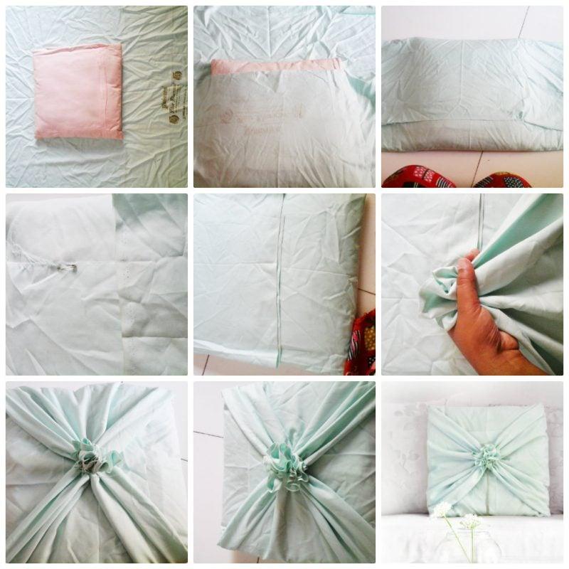n hen f r anf nger 3 schnittmuster werkzeugrolle handyh lle und kissen diy zenideen. Black Bedroom Furniture Sets. Home Design Ideas