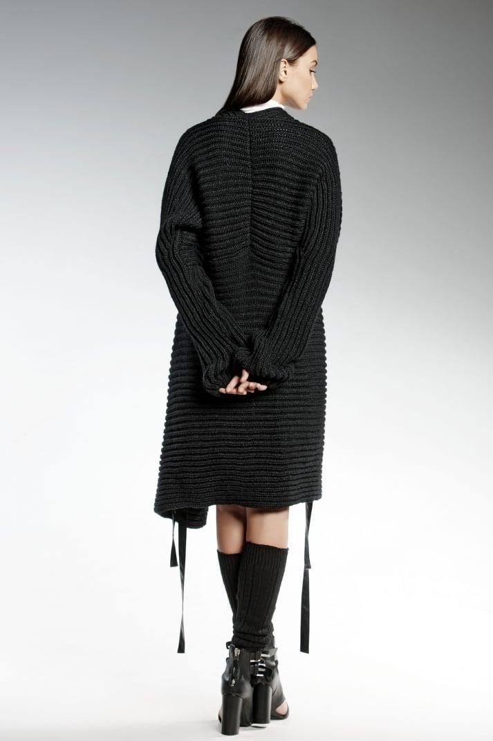 Pendari Fashion Design