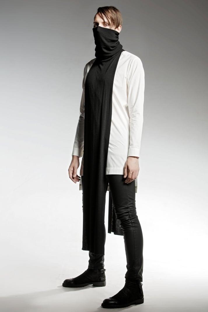 Gönnen Sie sich einen Hauch Eleganz und Extravaganz mit PENDARI Fashion