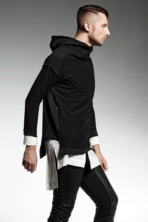 Pendari Fashion