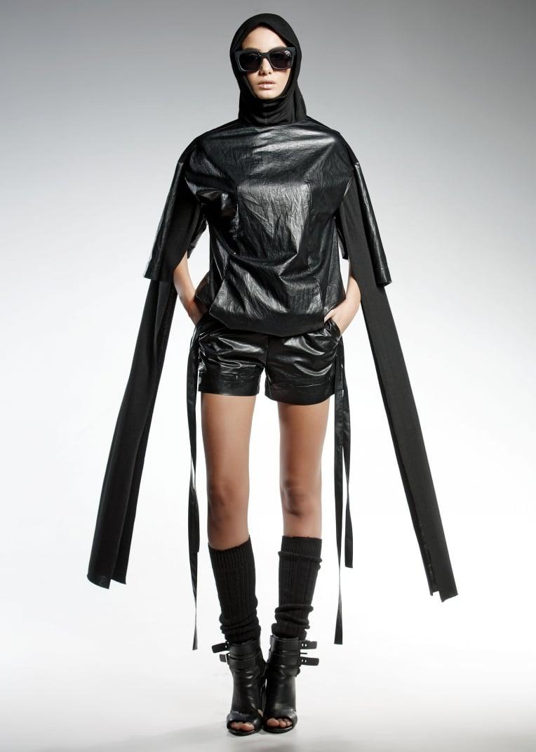 PENDARI Fashion - Individualismus, Liebe zum Detail und Qualität
