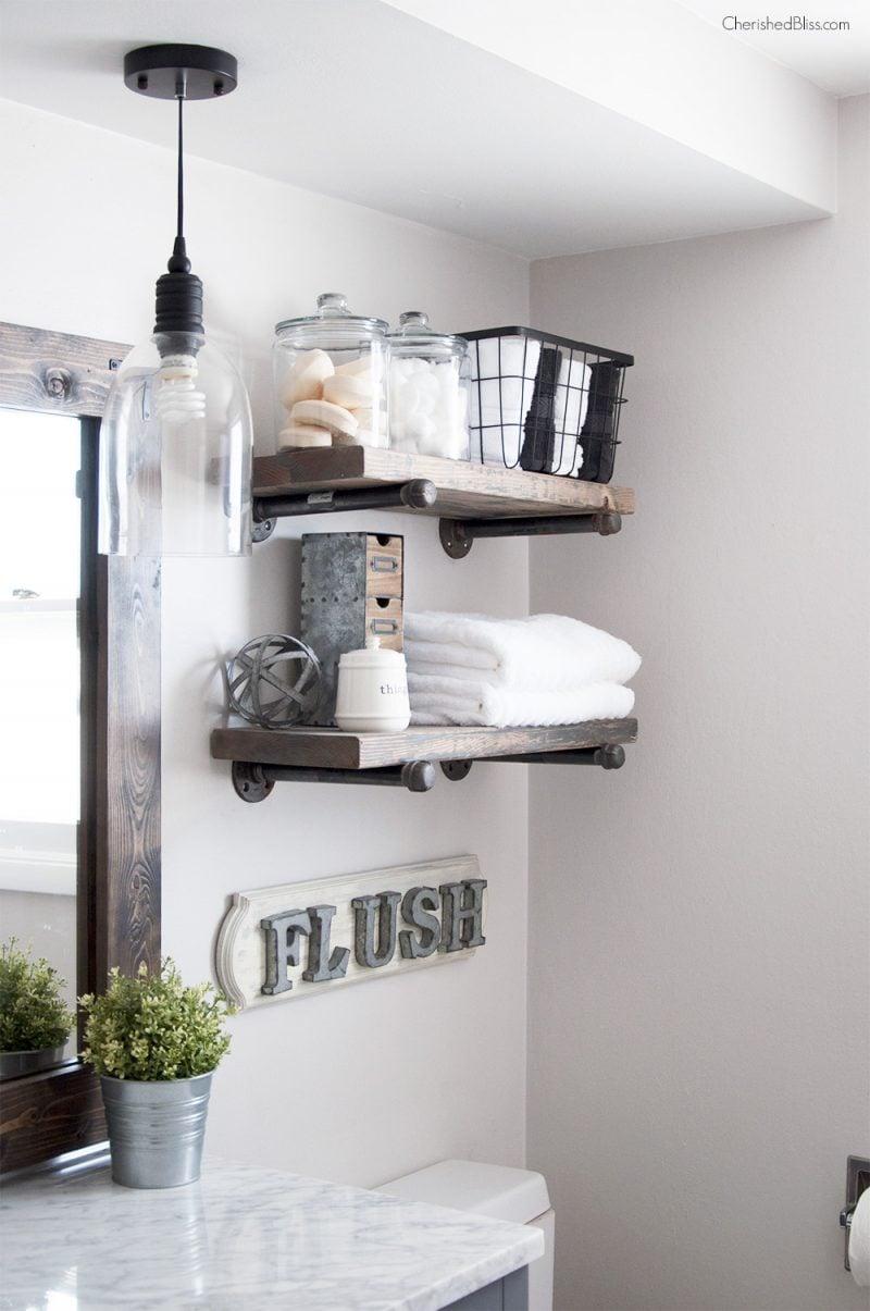 Badezimmer Selber Bauen ~ Ehausdesign.co