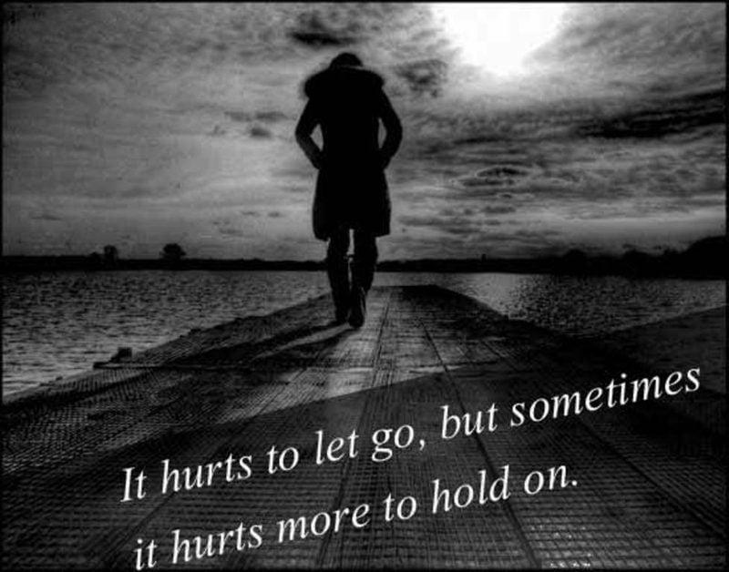 traurige Bilder besinnliche Sprüche Whatsapp