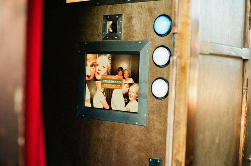 Fotobox selber bauen Anleitung und Tipps