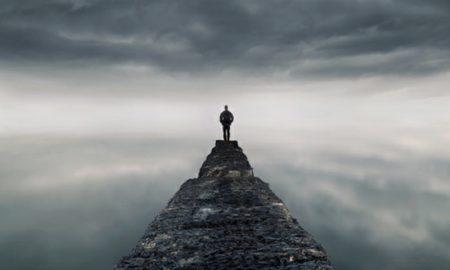 traurige Bilder Whatsapp Einsamkeit