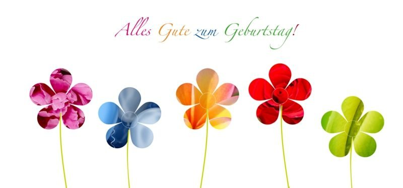 [Bild: Freundin-Geburtstag-alles-Gute-w%C3%BCns...00x373.jpg]