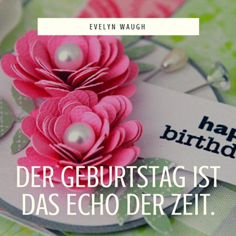 Geburtstagsgrüße Freunde Bekannte Kollegen Glückwünsche zum 50 Geburtstag