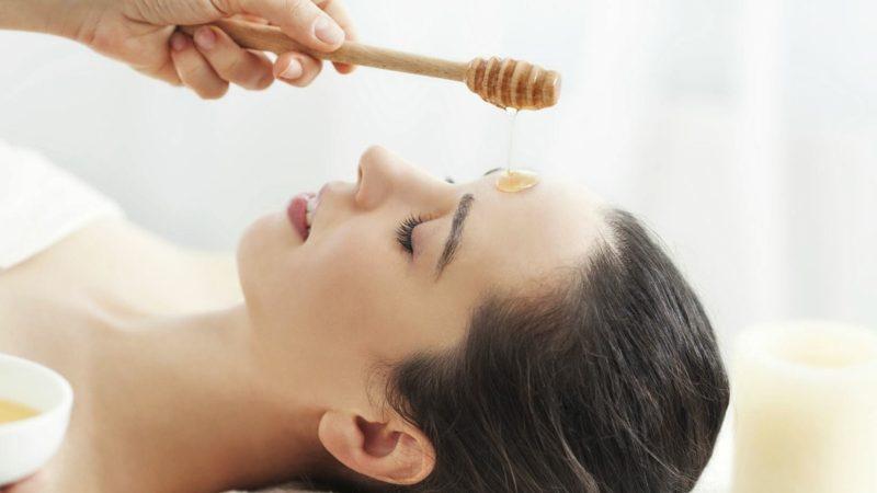 Pickel in der Nase und Mitesser entfernen hilfreiche Tipps