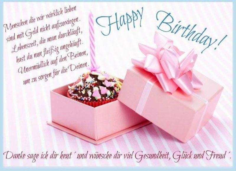 Freundinnen Sprüche Geburtstagswünsche für Kinder