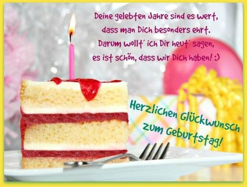 Geburtstag Freundin Sprüche beste Freundin