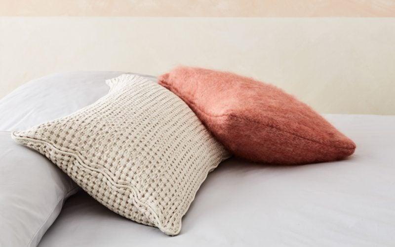 Kissenbezug Nägen Anleitung Und Tolle Designideen