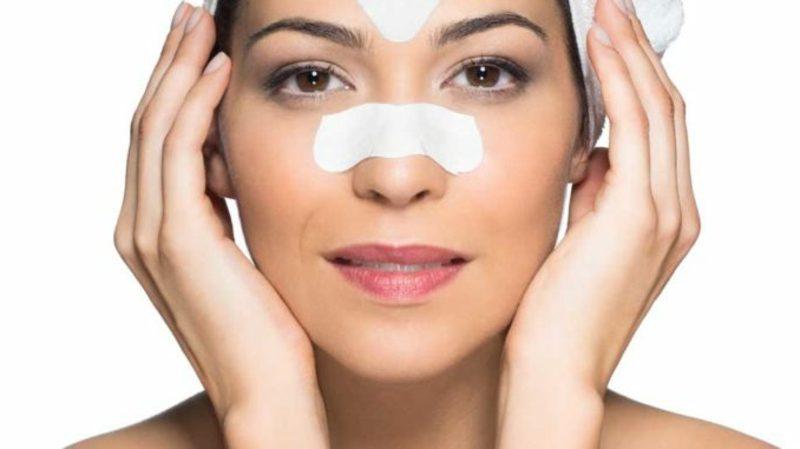 Gesichtshaare entfernen hilfreiche Tipps