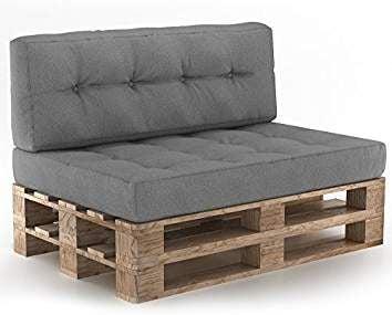 Sofa Polster Kissen ~ Polsterkissen sofa fresh polsterauflagen und bezüge hd wallpaper