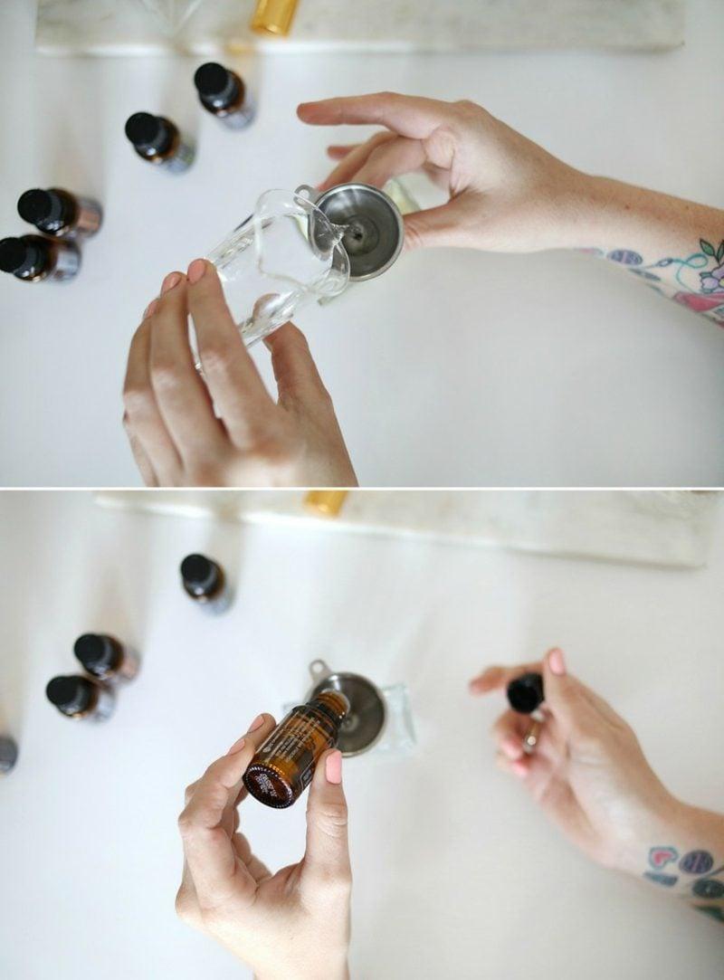 Duft und Raum tolle Ideen zum Selbermachen