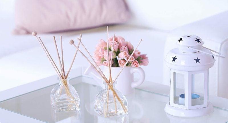 raumduft selber machen diy ideen f r ein sch nes ambiente zu hause. Black Bedroom Furniture Sets. Home Design Ideas