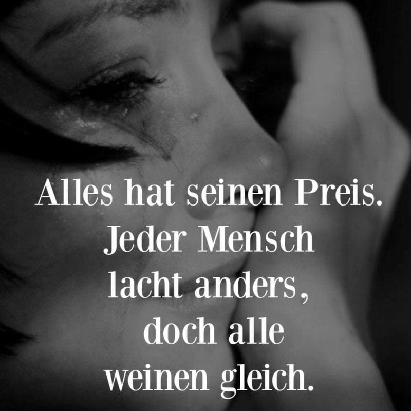 Traurige Bilder Und Spruche Fur Ihren Whatsapp Profil