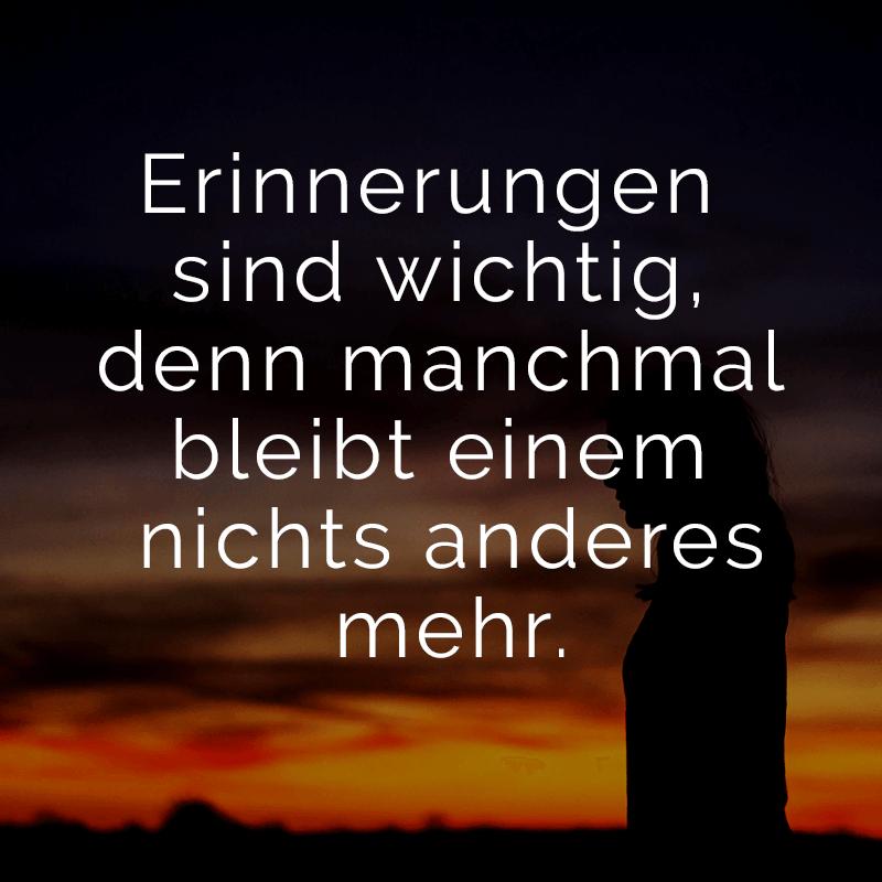 Traurige Bilder Zum Nachdenken : traurige bilder und spr che f r ihren whatsapp profil ~ Frokenaadalensverden.com Haus und Dekorationen