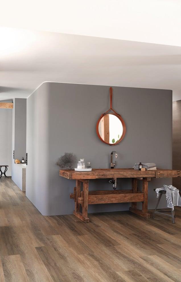 mehr natur braucht das heim von materialien farben und mixturen innendesign zenideen. Black Bedroom Furniture Sets. Home Design Ideas