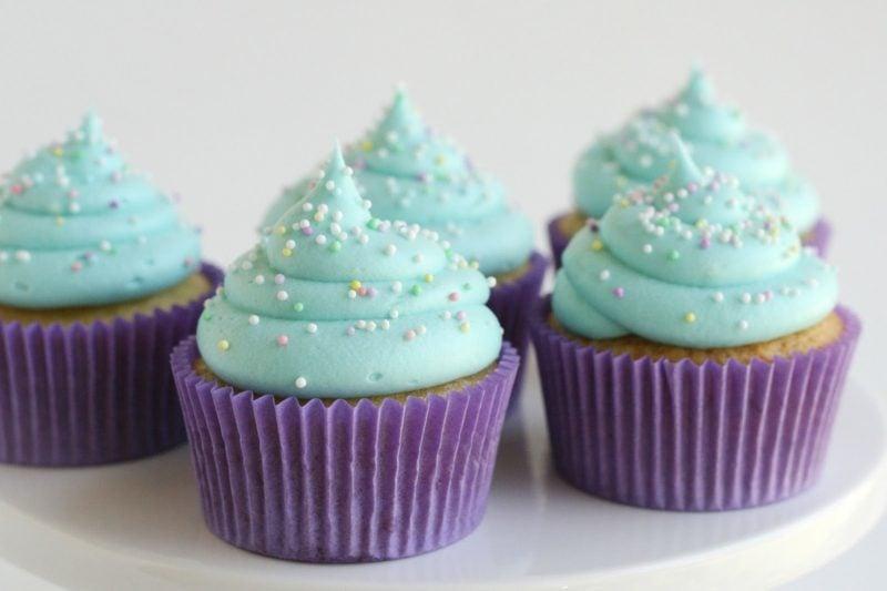 chefkoch muffins