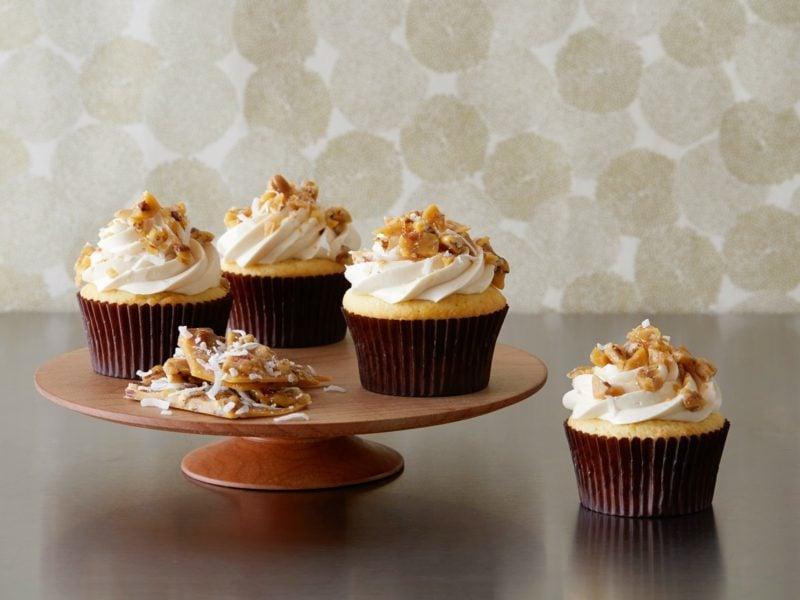 cupcake topping rezepte