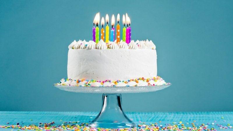 Glückwünsche zum Geburtstag beste Freundin