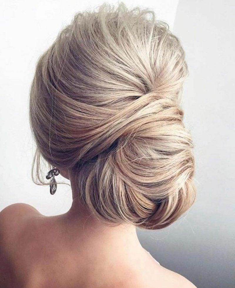 Frisuren lange haare buro
