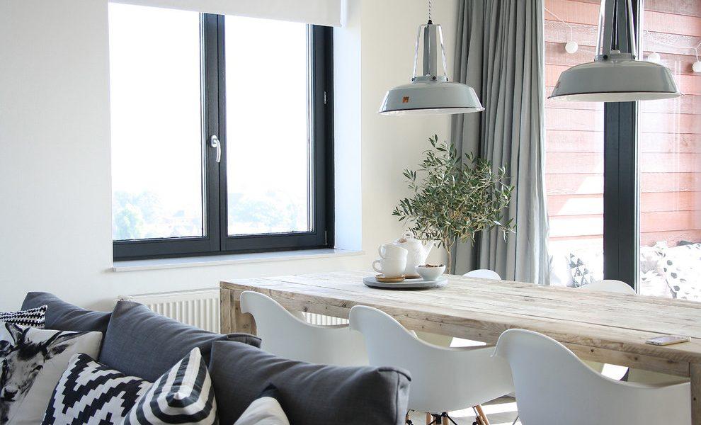 sag mir wie du wohnst und ich sag dir wie du bist fenster t ren innendesign zenideen. Black Bedroom Furniture Sets. Home Design Ideas
