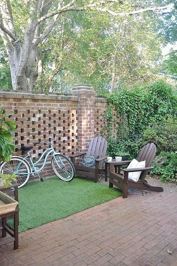 30 Smart Methoden Für Garten Gestalten Mit Wenig Geld Garten