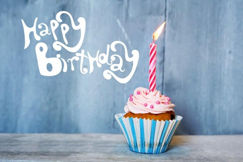 Sprüche Freunde Geburtstag inspirierende Ideen