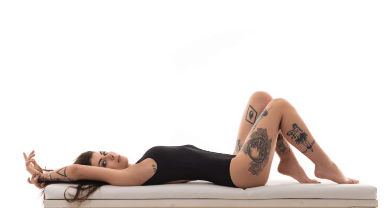 Tattoo entfernen Tattoo Vorlagen