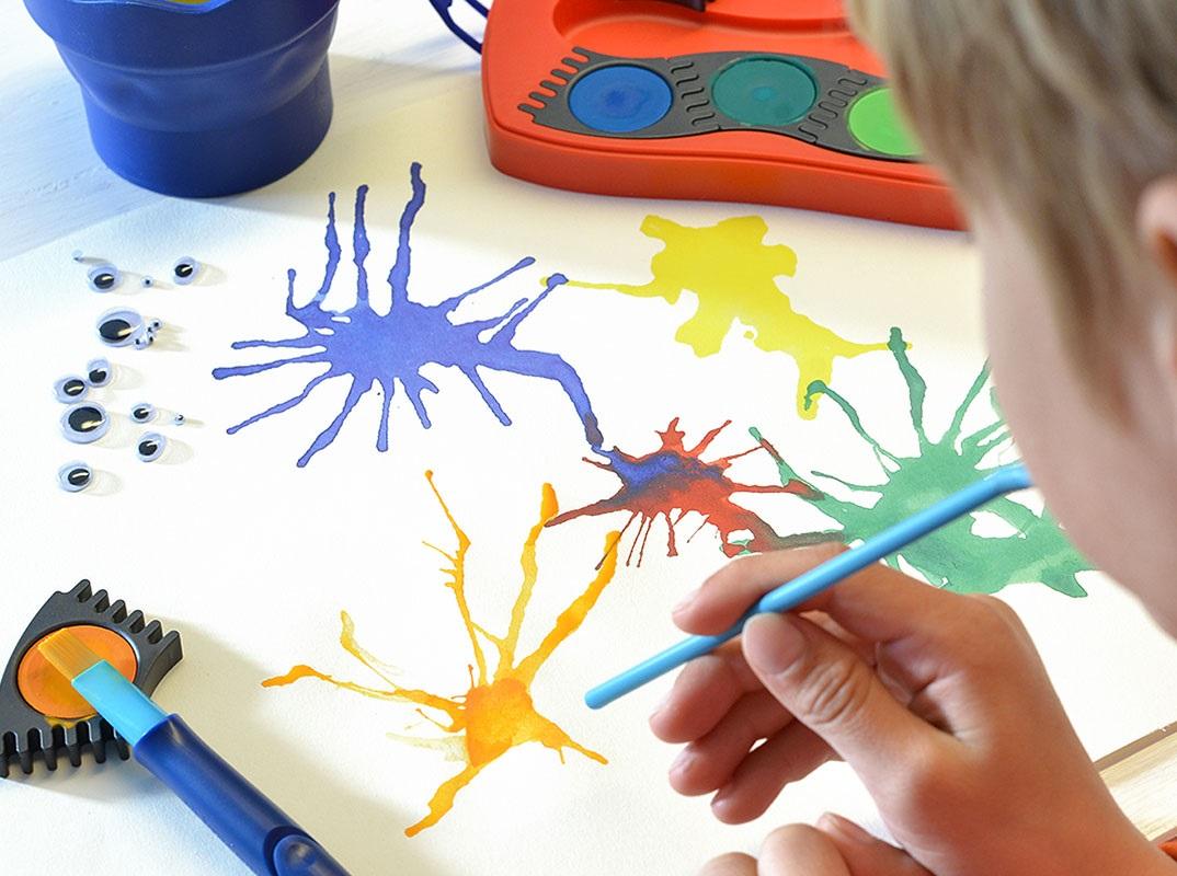 22 Ideen Für Einen Behaglichen: Easy Drawings: Zeichnen Lernen Für Kinder Und Anfänger