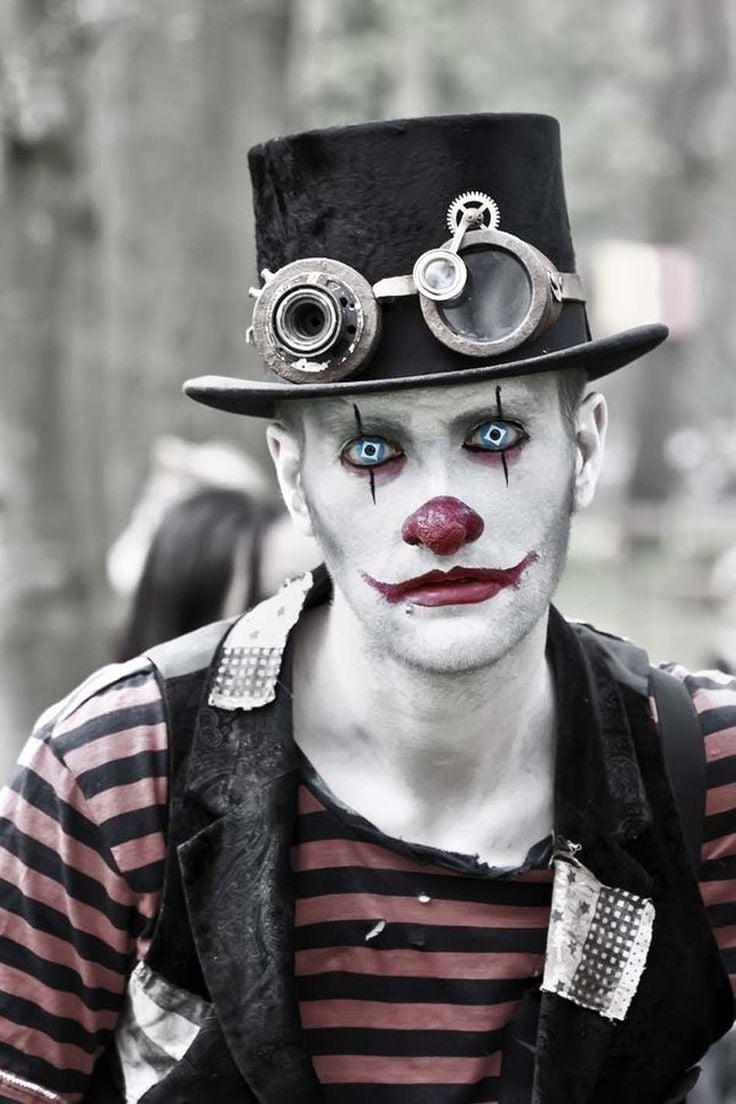 Halloween 2017 Die 10 Top Trend Kostume Dieses Jahr Halloween
