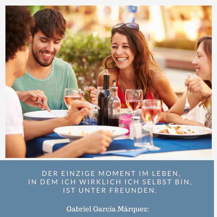 Whatsapp Status Sprüche Leben Freundschaft